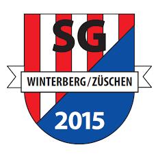 SG Winterberg/ Züschen