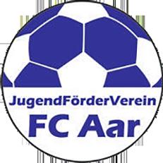 JFV Aar