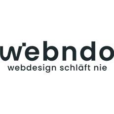webndo.de